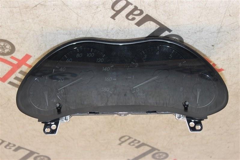 Панель приборов Toyota Avensis AZT250 1AZ-FSE 2006