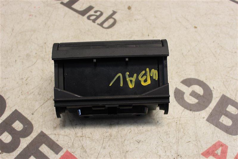 Бардачок между сидений Bmw 3-Series 318I E46 N42 (2000CC/105KW) 08.01.2002