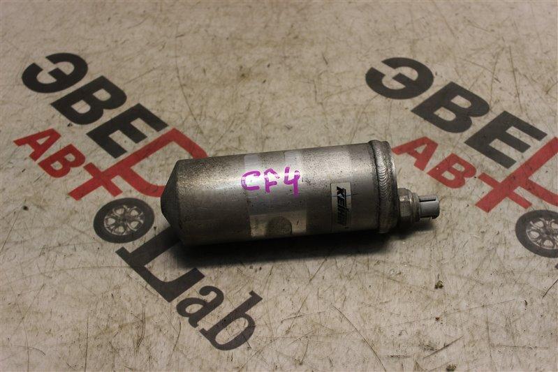 Осушитель кондиционера Honda Accord CL3 F20B 2002