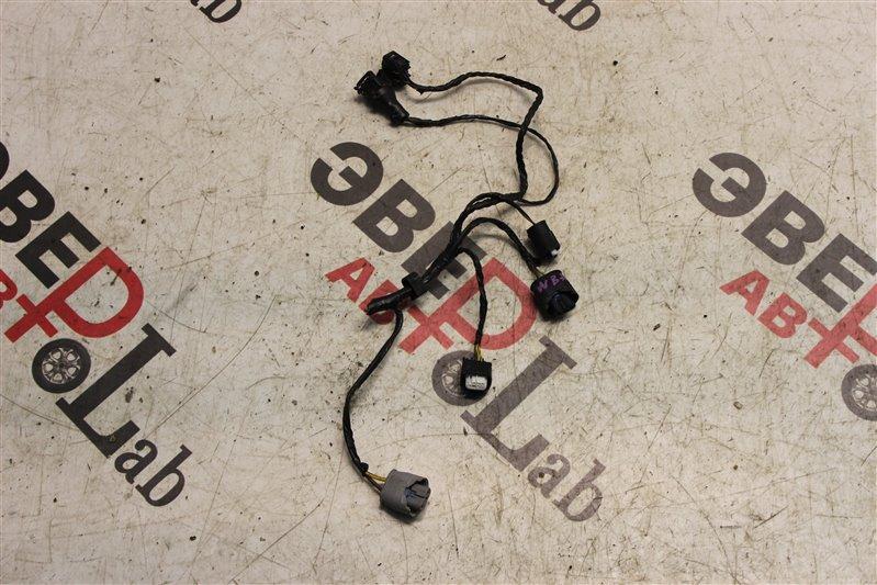 Провода прочие Bmw 3-Series 318I E46 N42 (2000CC/105KW) 08.01.2002