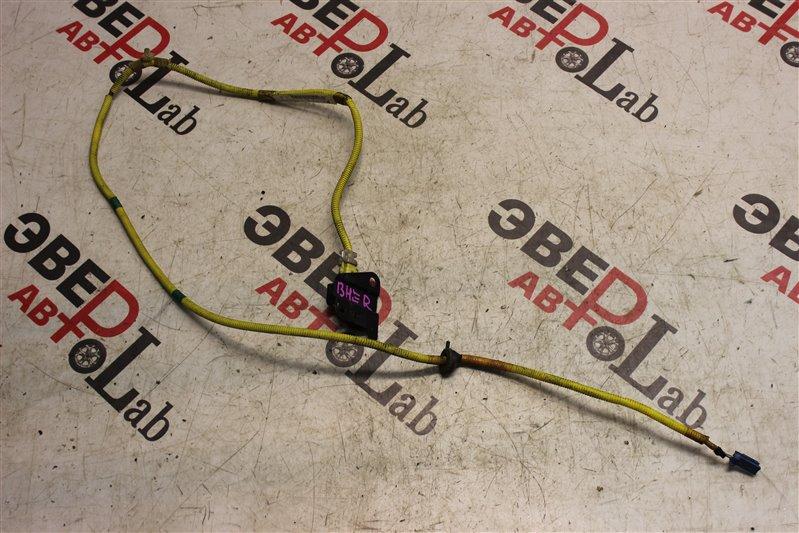 Датчик удара Subaru Legasy BHE EZ30 2000 передний правый