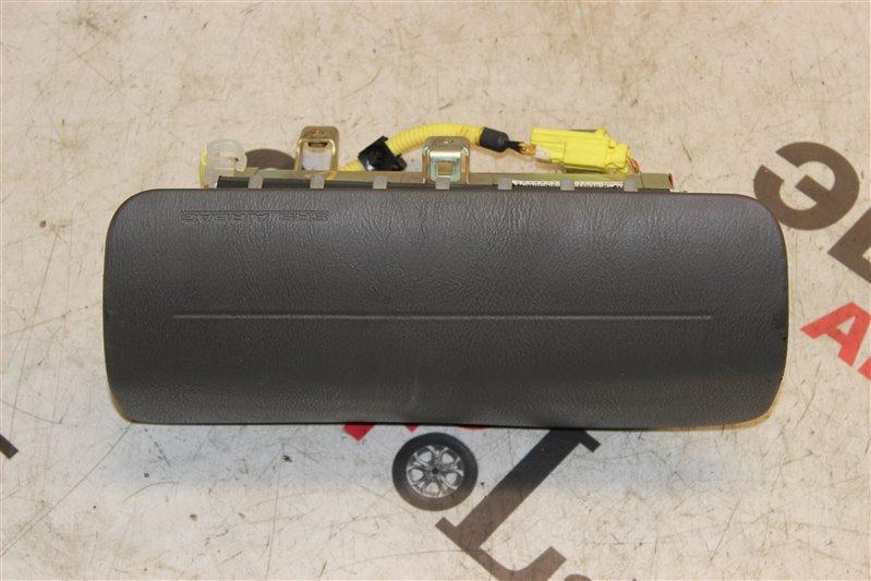 Подушка безопасности Subaru Legasy BHE EZ30 2000
