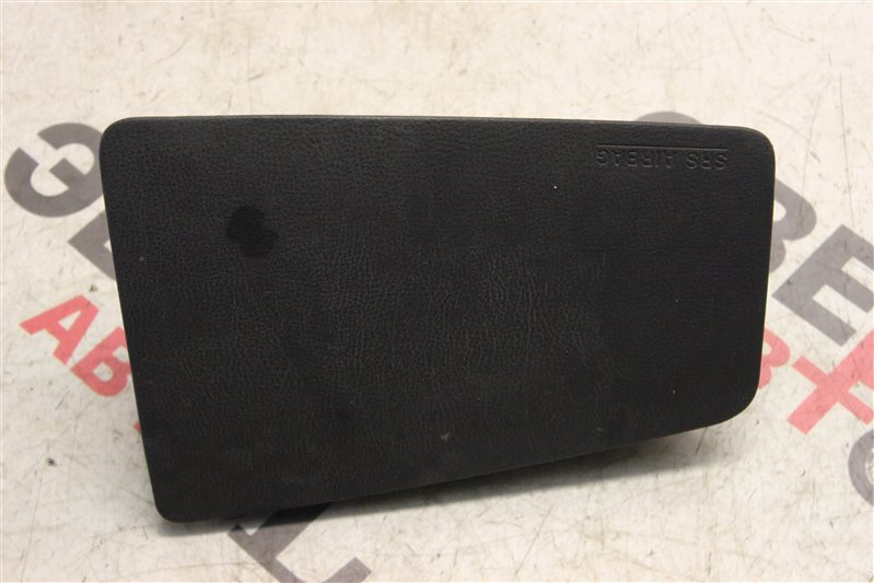 Подушка безопасности Mazda Atenza Sport GG3S L3 2004