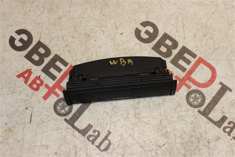 Бардачок Bmw 3-Series 318I E46 N42 (2000CC/105KW) 08.01.2002