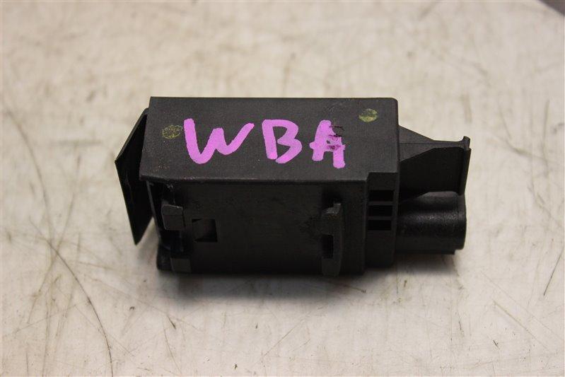 Датчик Bmw 3-Series 318I E46 N42 (2000CC/105KW) 08.01.2002