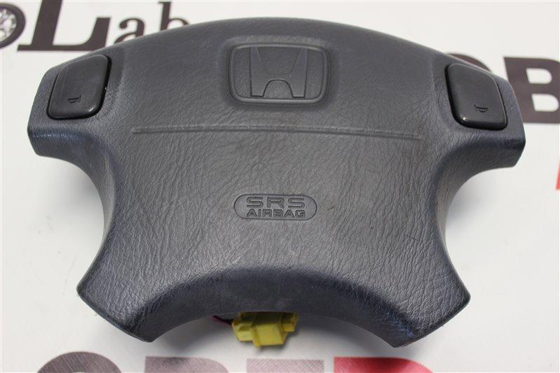 Подушка безопасности Honda Cr-V RD1 B20B 1998