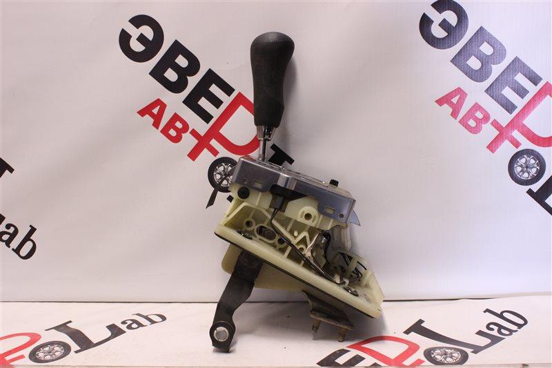 Селектор акпп Subaru Legasy BHE EZ30 2000