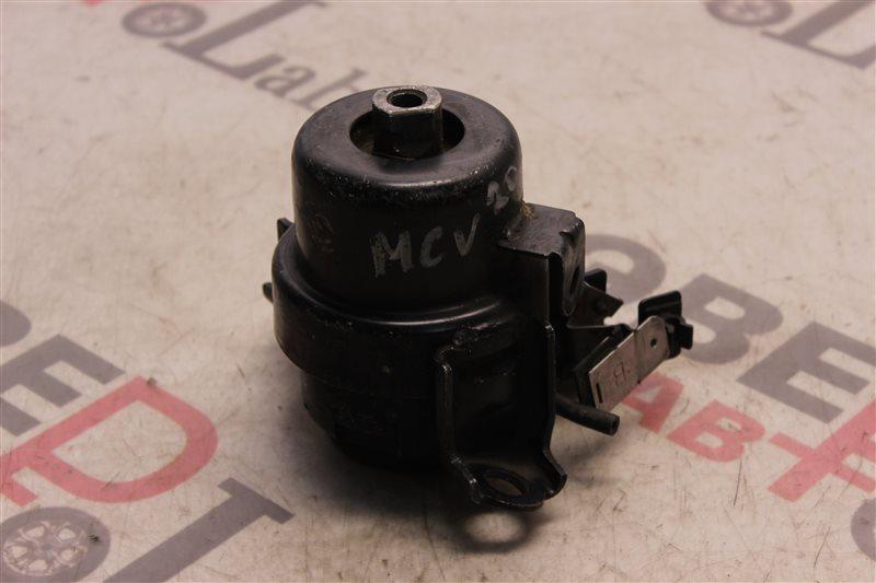 Подушка двигателя Toyota Windom MCV20 1MZ-FE 2000