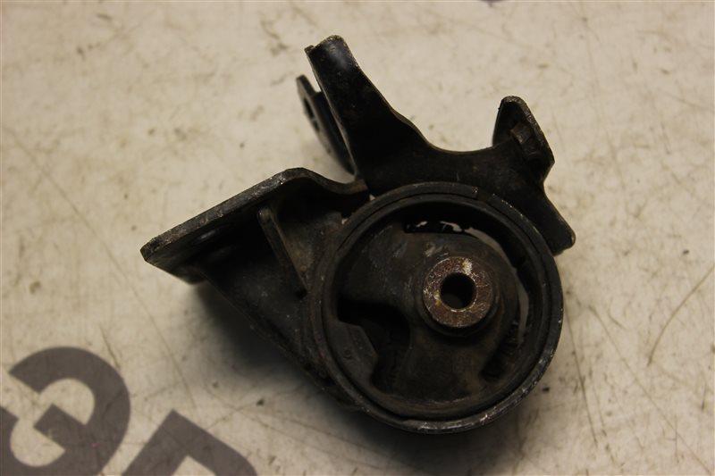 Подушка двигателя Toyota Carina ST215 3S-FE 2000