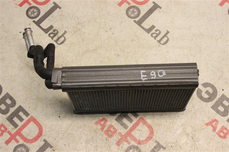 Испаритель кондиционера Bmw 3-Series 323I E90 N52B25A 2008