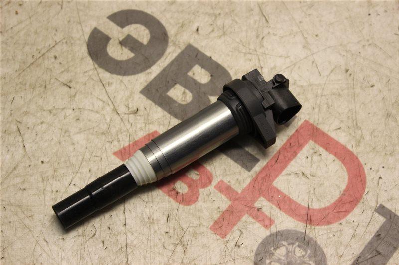 Катушка зажигания Bmw 3-Series 323I E90 N52B25A 2008