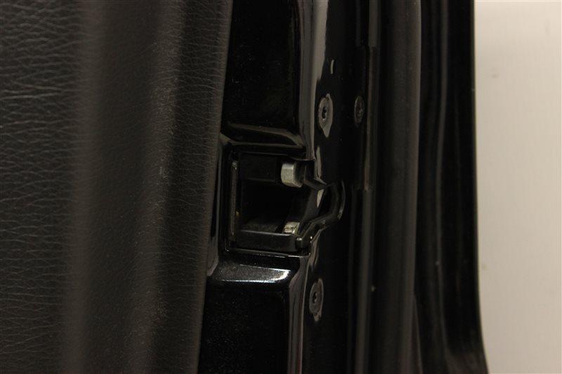 Замок двери Volvo V70 B5244S 2005 передний правый