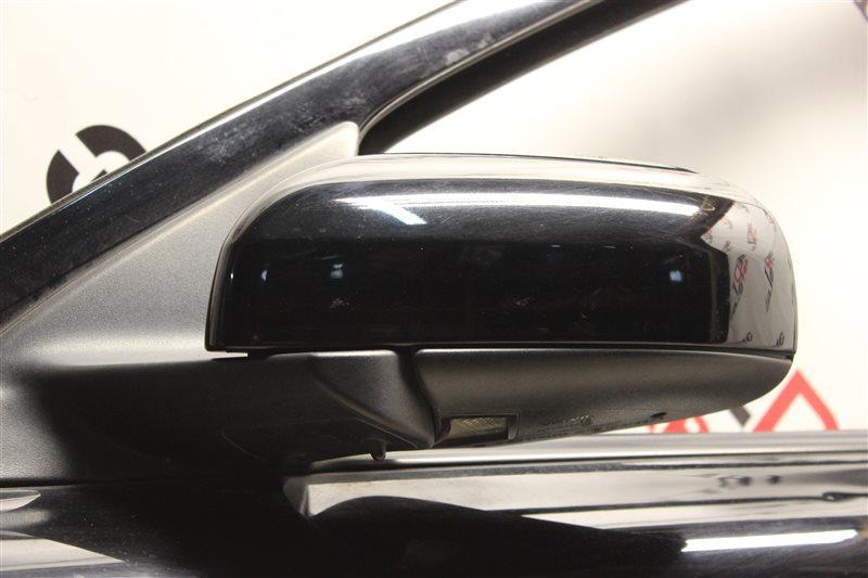 Зеркало Volvo V70 B5244S 2005 левое