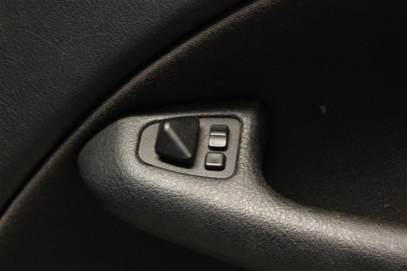 Блок управления зеркалами Bmw 3-Series 320I E46 M54B22 2004
