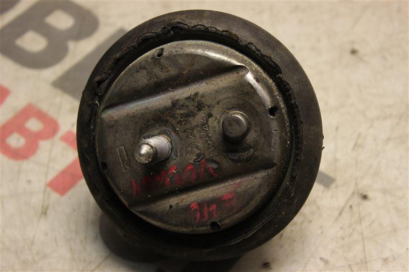 Подушка двигателя Bmw 3-Series 320I E46 M54B22 2004