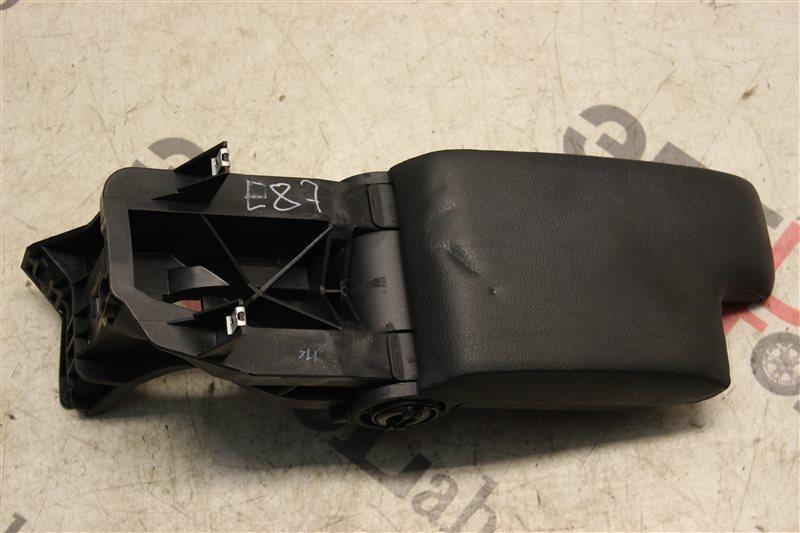 Подлокотник Bmw 3-Series 320I E46 M54B22 2004