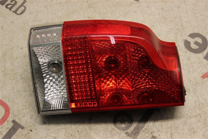 Стоп-сигнал Volvo V70 B5244S 2005 левый нижний