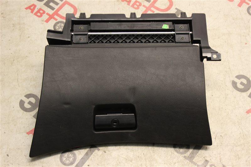 Бардачок Bmw 3-Series 320I E46 M54B22 2004