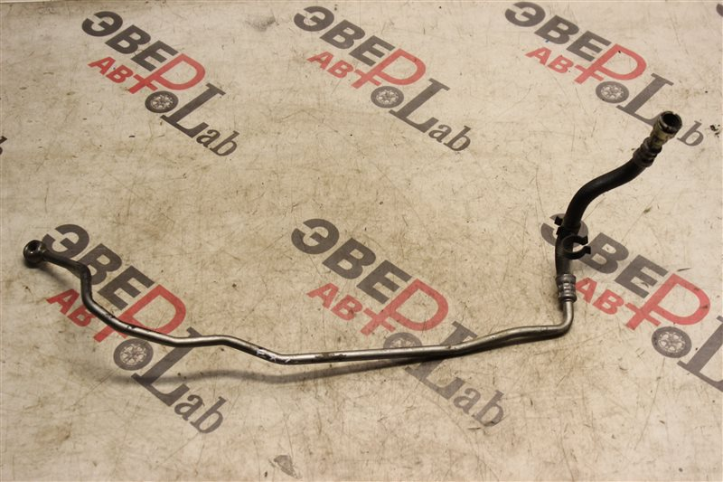 Шланг гидроусилителя Bmw 1 Series E87 N45B16 2007