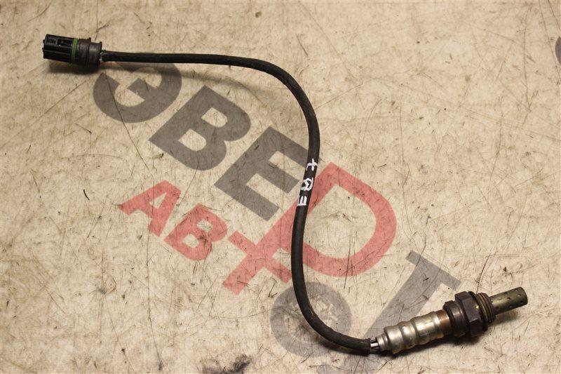 Лямбда-зонд Bmw 1 Series E87 N45B16 2007