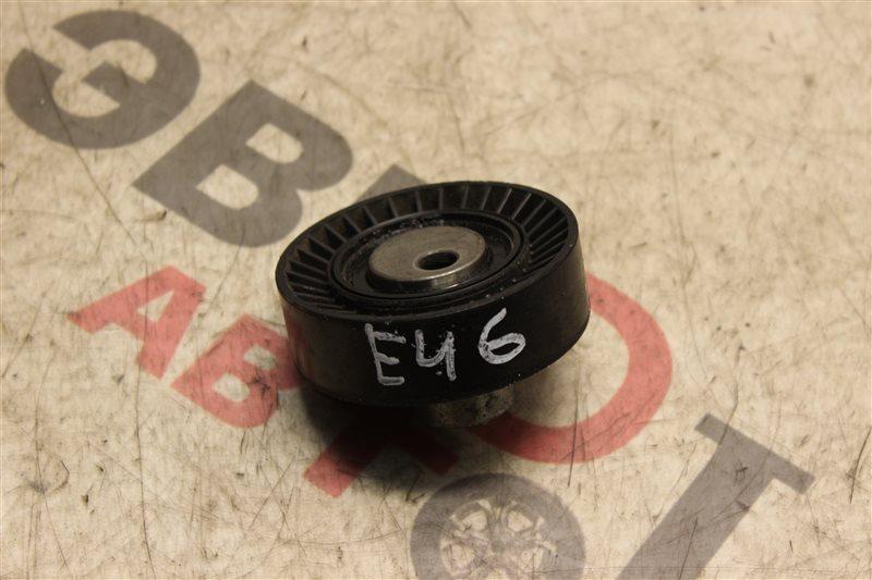 Ролик обводной Bmw 3-Series 320I E46 M54B22 2004