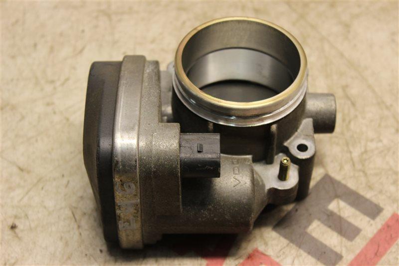 Дроссельная заслонка Bmw 3-Series 320I E46 M54B22 2004
