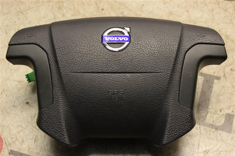 Подушка безопасности Volvo V70 B5244S 2005