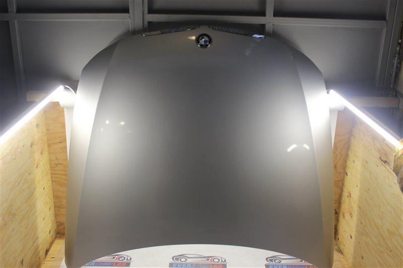 Капот Bmw 3-Series 320I E 90 N46B20B 09/2005