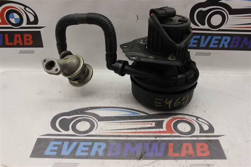 Насос продувки катализатора Bmw 3-Series 318I E46 M43TU 06/2001