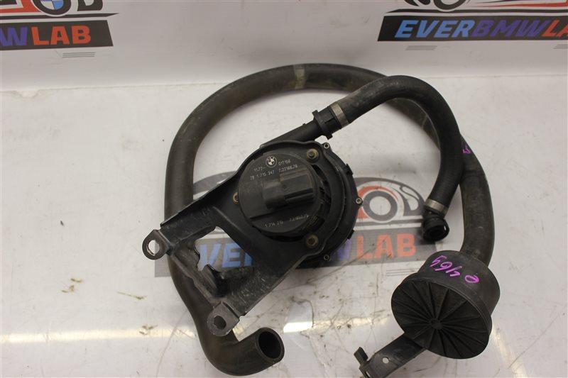 Насос продувки катализатора Bmw 3-Series 318I E46 N46B20A 2005
