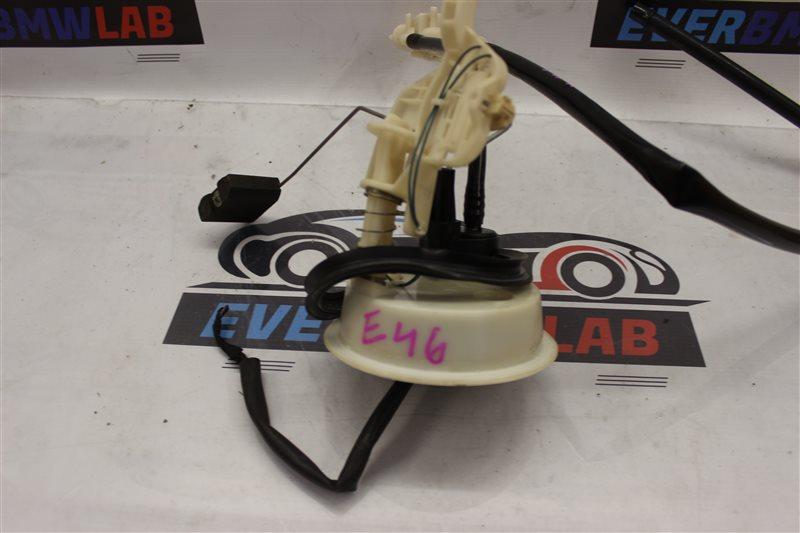 Датчик уровня топлива Bmw 3-Series 318I E46 N46B20A 2005