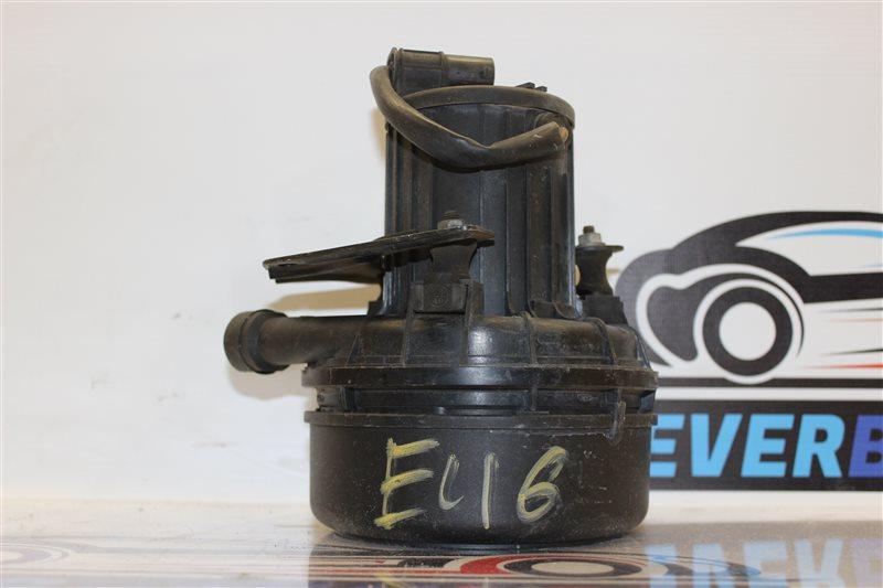 Насос продувки катализатора Bmw 3-Series 318I E46 N42B20A 06/2003