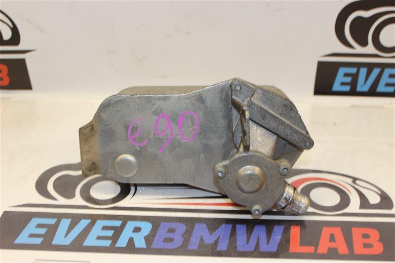 Теплообменник Bmw 3-Series 320I E 90 N46B20B 09/2005