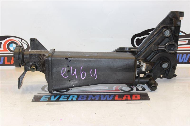 Бачок расширительный Bmw 3-Series 318I E46 N46B20A 2005