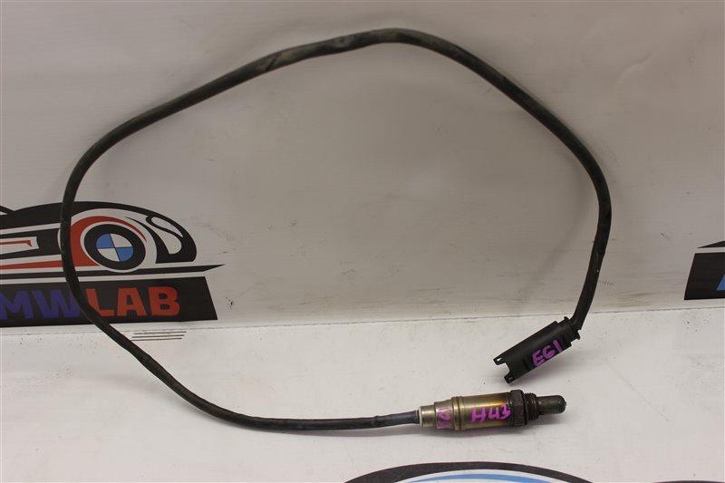 Лямбда-зонд Bmw 5 Series 525I E61 M54B25 (256S5) 04/2004