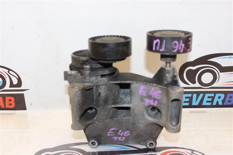 Натяжитель Bmw 3-Series 318I E46 M43TU 06/2001