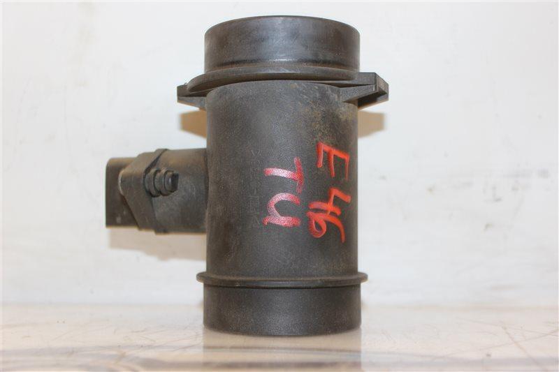 Расходомер Bmw 3-Series 318I E46 M43TU 06/2001