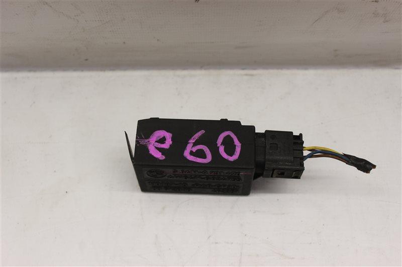 Датчик кондиционера Bmw 5 Series 530I E60N N52B30A 03/2008