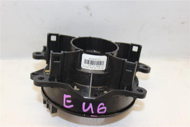 Шлейф-лента Bmw 3-Series 318I E46 N42B20A 06/2003