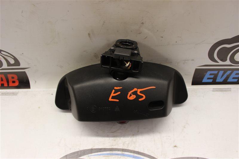 Зеркало салона Bmw 7 Series E65 N62B48B 05/2007