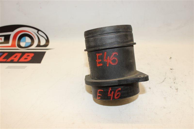 Расходомер Bmw 3-Series 318I E46 N42B20A 06/2003