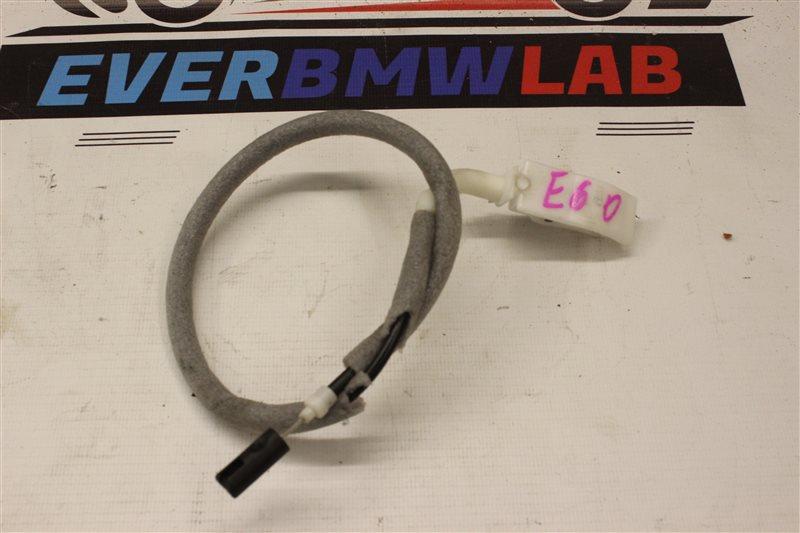Трос ручки открывания двери Bmw 5 Series 530I E60N N52B30A 03/2008