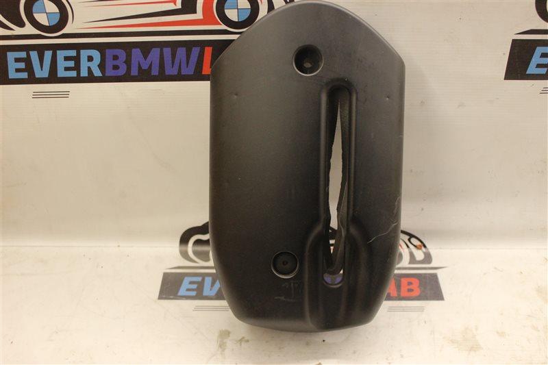 Пластик салона Bmw 3-Series 318I E46 N42B20A 06/2003