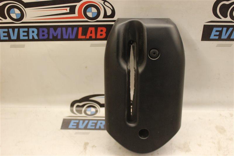 Пластик салона Bmw 3-Series 318I E46 M43TU 06/2001