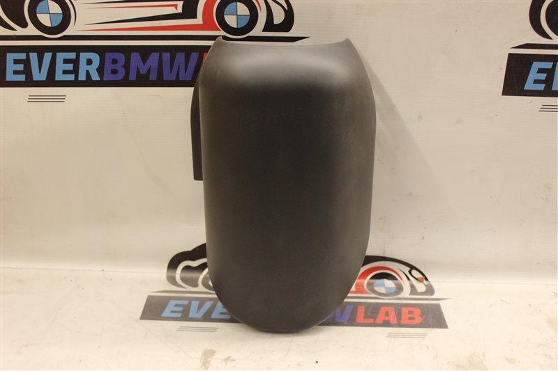 Пластик салона Bmw 3-Series 320I E 90 N46B20B 09/2005