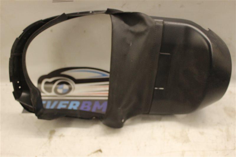 Кожух рулевой колонки Bmw 3-Series 320I E 90 N46B20B 09/2005