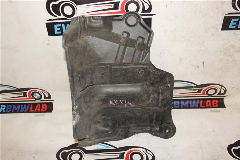 Защита Honda Civic Ferio ES1 D15B 2001 передняя правая