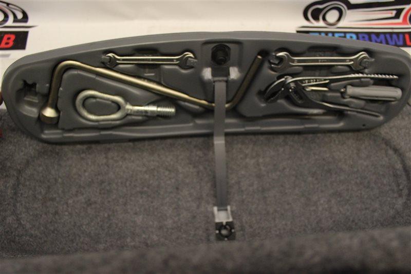 Набор инструментов Bmw 3-Series 320I E46 226S1 M54B22 10|2003