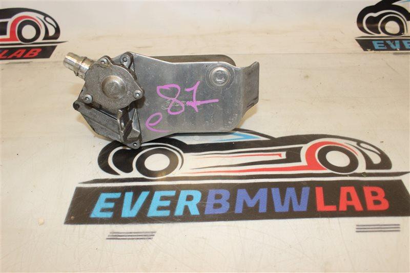 Теплообменник Bmw 1 Series E87N N45B16A 03 2007