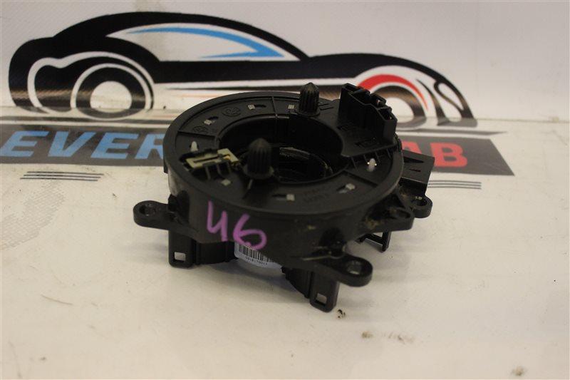 Шлейф-лента Bmw 3-Series 320I E46 226S1 M54B22 10|2003